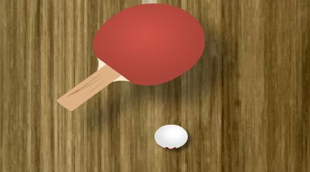 Screenshot - Ping Pong