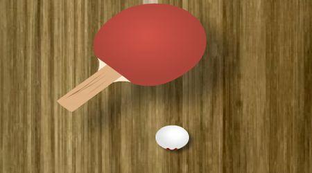 Screenshot - Ping Pong