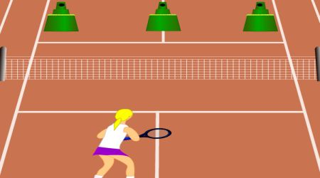 Screenshot - Tennis Guru